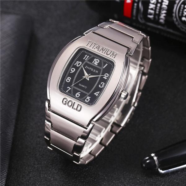 dial, quartz, Jewelry, business watch