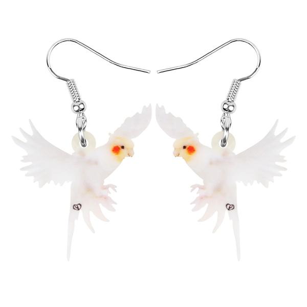 cute, earrings jewelry, Fashion, noveltyearring