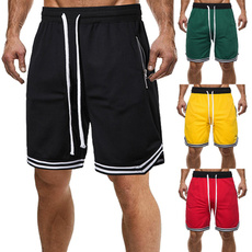 Summer, cottonshort, Shorts, pants