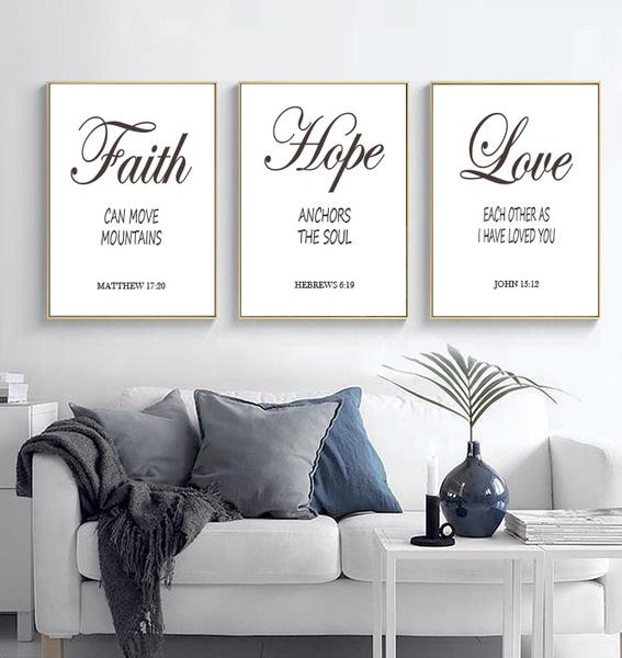 livingroomwallpainting, art, Modern, largewallpainting