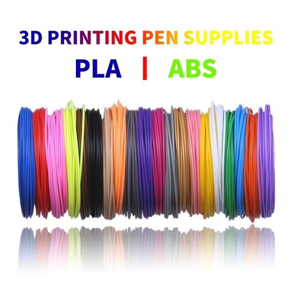 Printers, 3dprinterkit, plafilament, pclfilament
