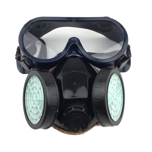 respiratormask, dustproofmask, fullfacerespirator, respirator