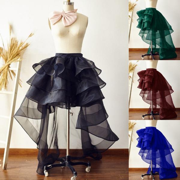 tutudre, Plus Size, balletskirt, Ballet