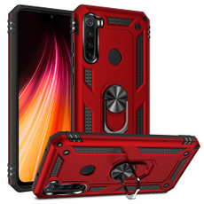 case, Cases & Covers, redminote8tcover, Jewelry
