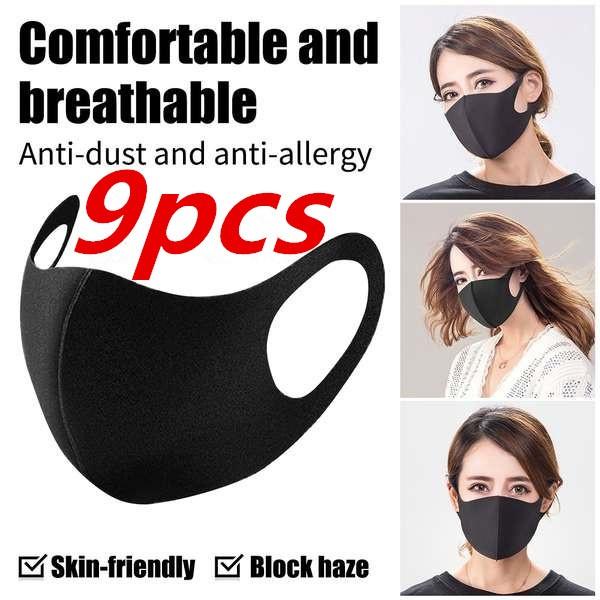 Outdoor, mouthmask, Masks, Supplies