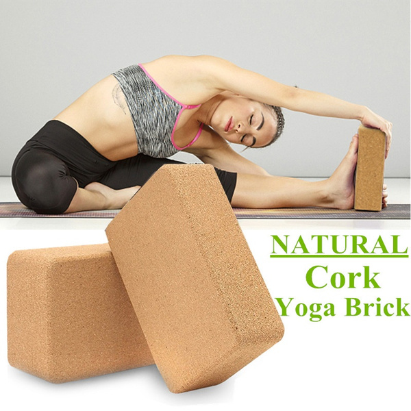 Yoga, Fitness, Sporting Goods, exercisepillow