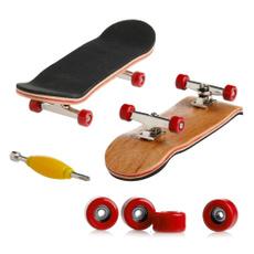 fingerskateboard, Toy, Christmas, Gifts