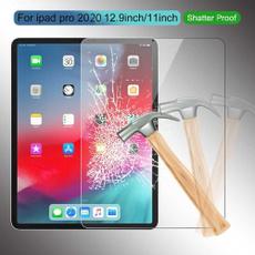 ipadpro2018temperedgla, ipad, ipadpro129temperedgla, ipadscreenprotector