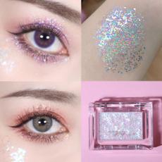 shimmereyeshadow, Eye Shadow, Makeup, glittereyeshadowpalette