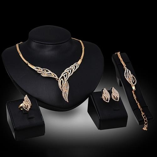 Jewelry, gold, Choker, Bracelet