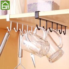 storagerack, Kitchen & Dining, Bathroom Accessories, bedroomaccessorie