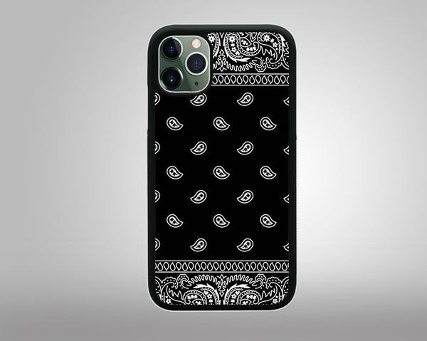 iphone8plu, case, black, iphone 5