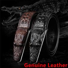 men's jeans, Fashion Accessory, realleatherbelt, mens belt