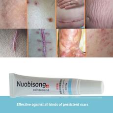 Skincare, makeup primer, Beauty, Health & Beauty