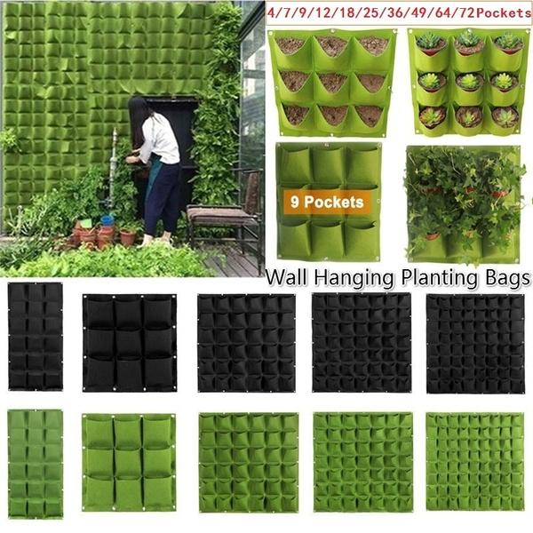 planthangingpot, Home Decor, Home & Living, Gardening Supplies