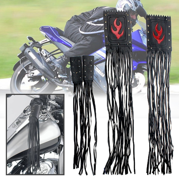 motorcycleaccessorie, handlebarhandlestreamer, motorcyclebrakeclutch, Motorcycle