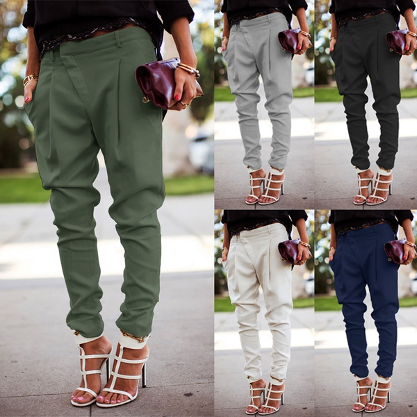 trousers, coolpant, Fashion, pants
