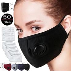 kn95mask, unisex, unisexmask, Masks