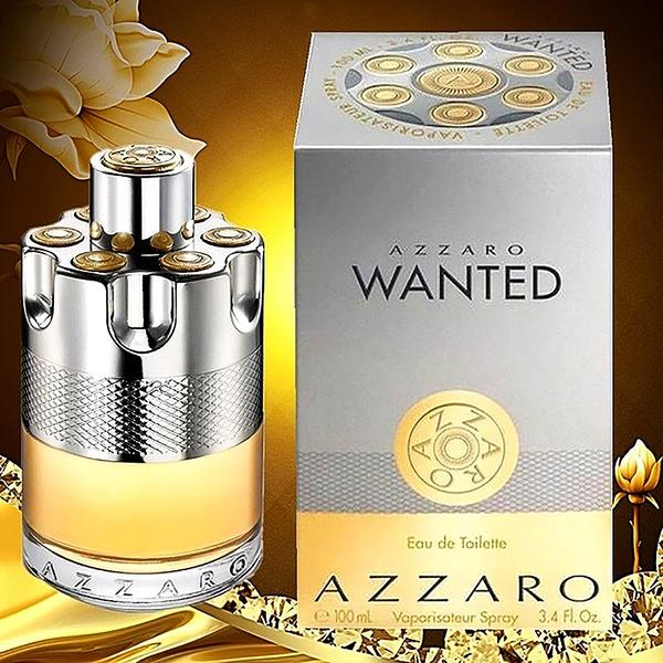 Perfume & Cologne, fashionperfume, perfumesparahombre, classicperfume