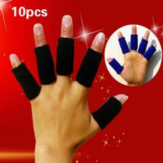 fingerwrap, Fashion, Sleeve, Elastic