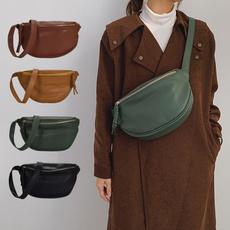 women's shoulder bags, wallets for women, Fashion, womenmleatherbag