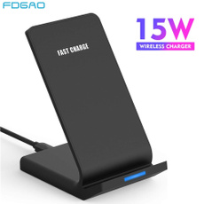 samsungwirelesscharger, Samsung, Mobile, Wireless charger