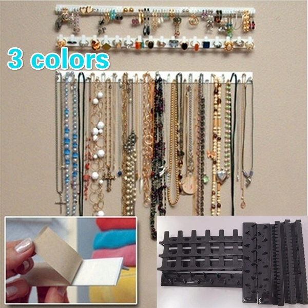 Adhesives, Jewelry, Storage, Accessories