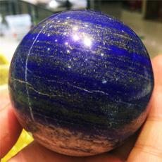 crystalhealingball, bluecrystalball, crystalsphere, fengshuiball