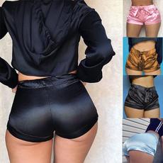 pajamaset, nightwear, Shorts, Gifts