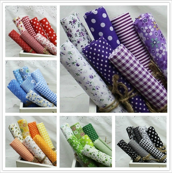 Quilting, Patchwork, Sewing, diyfabric