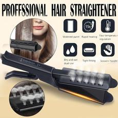 stylingaccessorie, ceramicbrush, electriccomb, Hair Straighteners