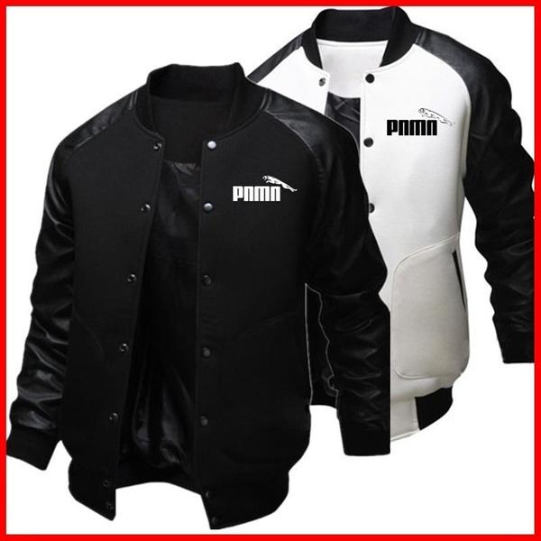 motorcyclejacket, Jackets/Coats, Winter, Casual Jackets