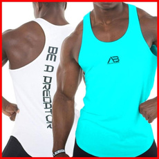 mensportvest, menstrainingclothe, sportswearformen, gymworkout