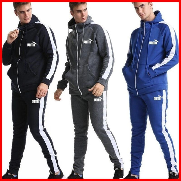 Two-Piece Suits, fashionset, Sports & Outdoors, pants