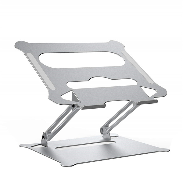 Foldable, Adjustable, Computers, Tech & Gadgets