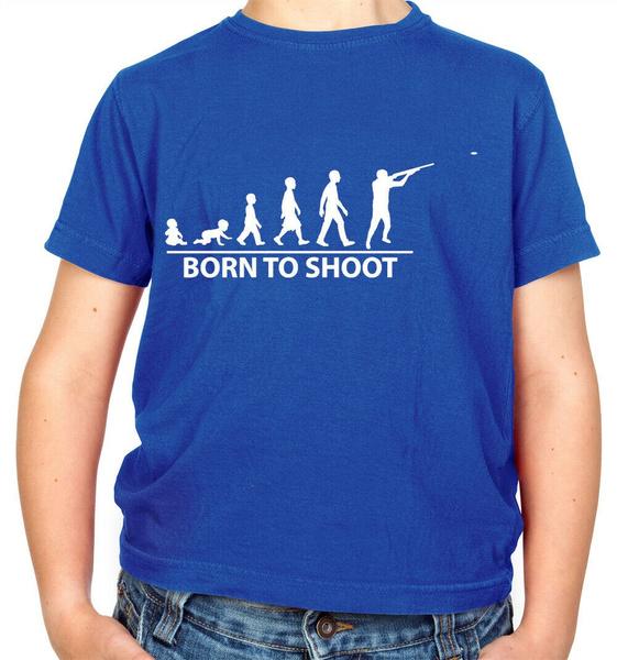 shoot, Sport, born, pigeon
