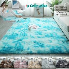gradientcolor, arearugsamppad, bedroomcarpet, Home & Living