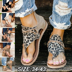 hollowoutzippersandal, zippersandal, shoes for womens, Ladies Fashion