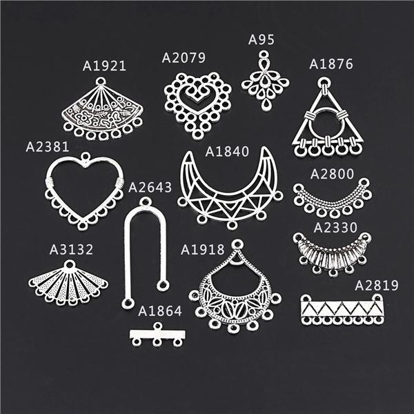 Antique, chandeliercharm, chandelierpendant, Jewelry
