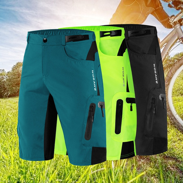 Summer, Shorts, Bicycle, Sports & Outdoors