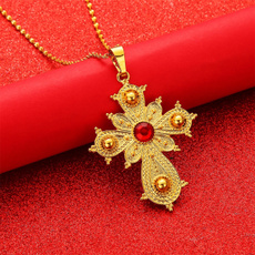 Jewelry, bigcro, ethiopia, ethiopian