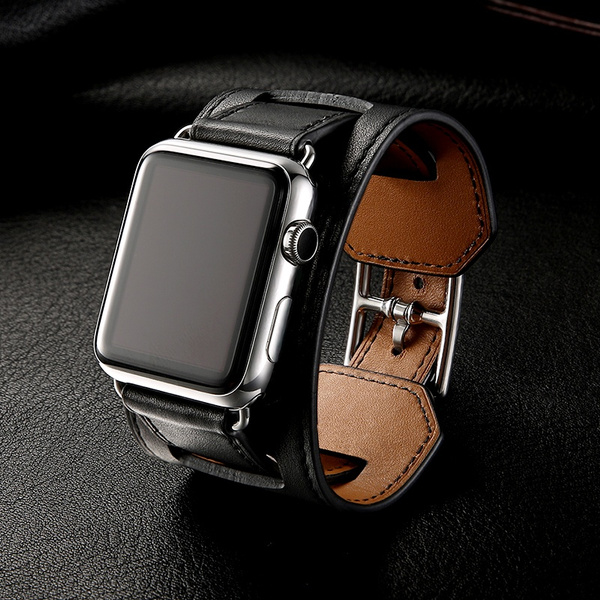 Fashion Accessory, Fashion, Genuine, Apple