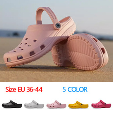 beach shoes, Summer, Shoes Accessories, Classics