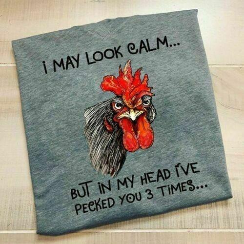 Head, menfashionshirt, #fashion #tshirt, summer shirt