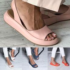 Summer, Fashion, Women Sandals, summersandal