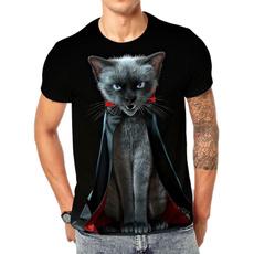 cute, Fashion, Shirt, Sleeve