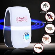 Home Supplies, Indoor, mosquitorepellentbracelet, repellerpest