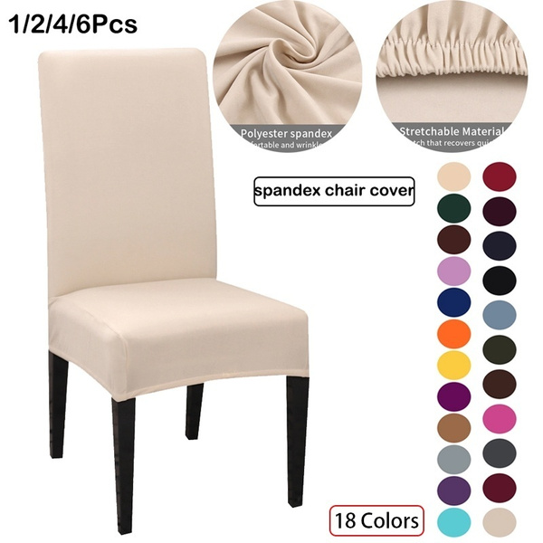 chaircoversdiningroom, chairslipcover, Kitchen & Dining, highbackchaircover