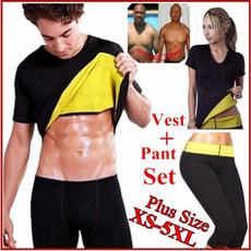Fashion Accessory, slimmingshapewear, sport pants, sweatsuitsforweightlo