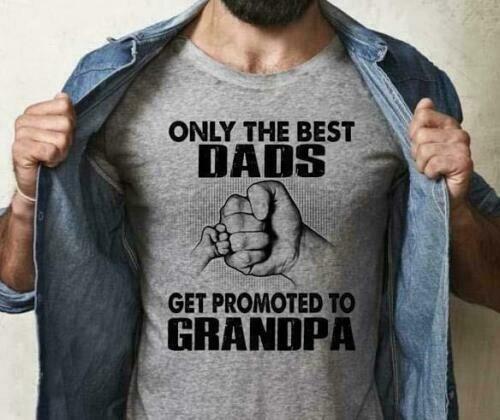 Funny T Shirt, Cotton, Cotton T Shirt, Get